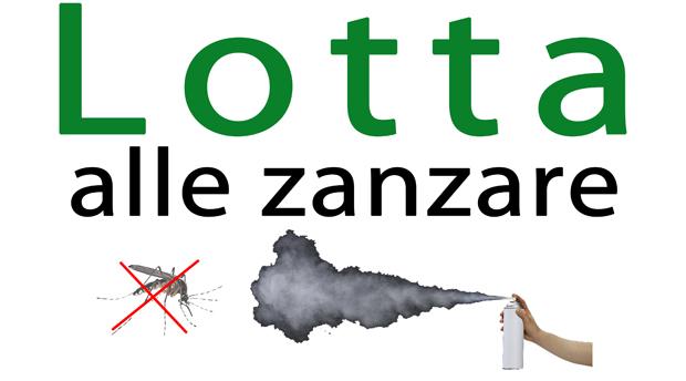 Martina Franca: calendario di disinfestazione antialare, deblattizzazione e derattizzazione