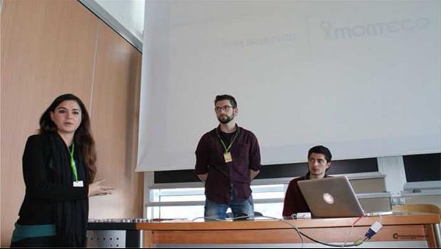 Wake Up: appuntamento alle Knos con il progetto partecipativo sull'eco desing
